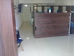 Foto Departamento en Venta en  Tigre,  Tigre  Edificio 01 Tigre Acceso y Bajada tigre centro
