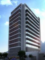 Foto Oficina en Venta en  Empleados SFEO,  Monterrey  Torre Cibeles, Monterrey NL.