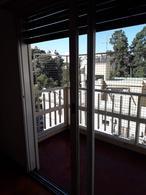Foto Departamento en Alquiler en  Parque Chacabuco ,  Capital Federal  Baldomero Fernandez Moreno al 1100