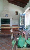 Foto Quinta en Venta en  San Antonio ,  Central  Zona San Blás, San Antonio