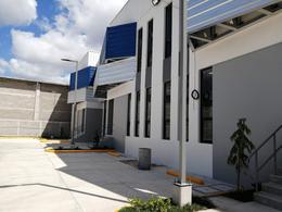 Foto Bodega Industrial en Venta | Renta en  Anillo Periferico,  Tegucigalpa  Ofibodegas , Anillo Periferico, Tegucigalpa, Honduras.