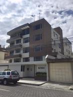 Foto Departamento en Venta en  Monteserrín,  Quito  LOMAS DE MONTESERRÍN