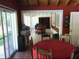Foto Casa en Alquiler en  Saint Thomas,  Countries/B.Cerrado (E. Echeverría)  Alquiler - Casa en Saint Thomas Norte - Canning