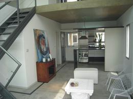 Foto Departamento en Venta en  Palermo Hollywood,  Palermo  Niceto Vega al 5600
