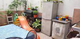 Foto PH en Venta en  Mataderos ,  Capital Federal  Zequeira al 5400 PH 3 ambs con patio Mataderos R