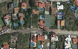 Foto Terreno en Venta en  Fraccionamiento Brisas,  Temixco  Venta de terreno en Fracc. Brisas, Temixco, Morelos...Clave 3507
