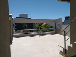 Foto Departamento en Venta en  Palermo Hollywood,  Palermo  Bonpland 2187 3ro B
