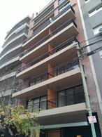 Foto Cochera en Venta en  Belgrano ,  Capital Federal  Cochera a la  venta en Belgrano (entre Monroe y Roosevelt)