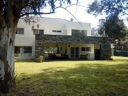 Foto thumbnail Casa en Venta en  Saint Thomas,  Countries/B.Cerrado  Saint Thomas Este