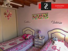 Foto thumbnail Casa en Venta en  San Martin ,  Mendoza  San Martin