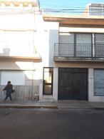 Foto Departamento en Venta en  Sur,  Santa Fe  9 de julio 1774 Planta Alta 2 dormitorios