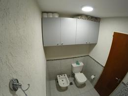 Foto Departamento en Venta en  Martin Coronado,  Tres De Febrero  Av. Alem al 7000