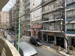 Foto Departamento en Venta en  Barrio Norte ,  Capital Federal  Peña al 2000