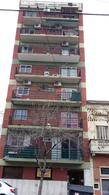Foto Departamento en Venta en  San Cristobal ,  Capital Federal  Pavon 3228