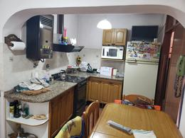 Foto Casa en Venta en  Belgrano,  Rosario  Mejico al 600