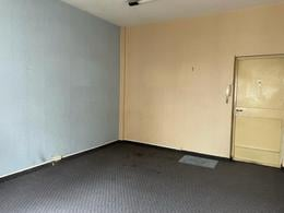 Foto Oficina en Alquiler en  San Nicolas,  Centro (Capital Federal)  Montevideo al 500