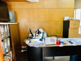 Foto Oficina en Venta en  Congreso ,  Capital Federal  AV RIVADAVIA al 1300