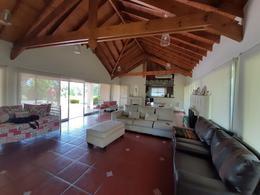Foto Quinta en Alquiler | Alquiler temporario en  Melchor Romero,  La Plata  515 y 178