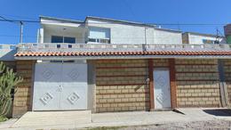 Foto Casa en Venta en  La Cruz,  Zinacantepec  PRECIOSA  CASA EN VENTA, CON EXCELENTES ACABADOS , LA CRUZ, ZINACANTEPEC, TOLUCA