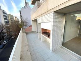 Foto Departamento en Venta en  Palermo ,  Capital Federal  concepcion arenal al 3500