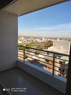Foto Departamento en Alquiler en  Área Centro Oeste,  Capital  MENDOZA 69