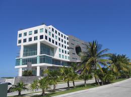 Foto Oficina en Renta en  Puerto Cancún,  Cancún  Diomeda Puerto Cancun