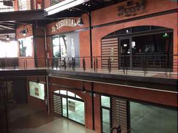 Foto Local en Venta | Renta en  Chihuahua ,  Chihuahua  Local Venta o Renta Cantera Cinco