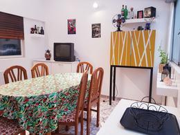Foto Departamento en Alquiler temporario en  Monserrat,  Centro (Capital Federal)  Monserrat