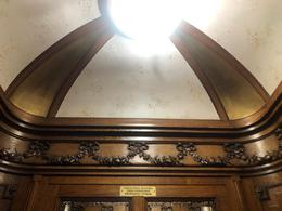 Foto Oficina en Venta en  Tribunales,  Centro (Capital Federal)  Viamonte 1600