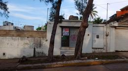 Foto Local en Renta en  Coatzacoalcos Centro,  Coatzacoalcos  Ignacio Allende No. 706 zona Centro, Coatzacoalcos, Veracruz