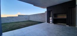 Foto Casa en Venta en  Green Ville 2,  Cordoba Capital  Greenville 2 M11 L2