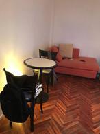 Foto Departamento en Venta en  Barrio Norte ,  Capital Federal  French 2600