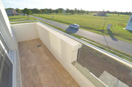 Foto Casa en Venta en  Greenville Polo & Resort,  Countries/B.Cerrado (Berazategui)  Greenville