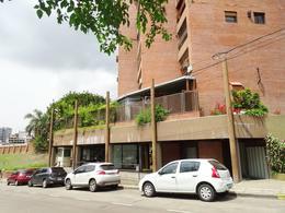 Foto Local en Venta en  Nuñez ,  Capital Federal  Gral Paz 600