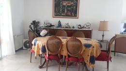 Foto Casa en Venta en  El Ombu,  Countries/B.Cerrado (Ezeiza)  El Ombu | 3 Dorm.| Parque y Pileta!