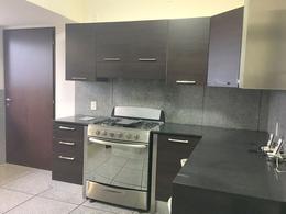 Foto Departamento en Renta en  Hacienda de las Palmas,  Huixquilucan  En renta departamento en Residencial Davinci, Interlomas,.