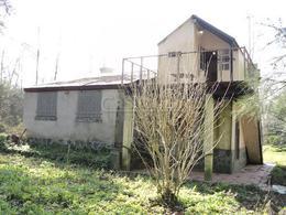 Foto thumbnail Casa en Alquiler en  Pajarito,  Zona Delta Tigre  ARROYO PAJARITO  al 700 muelle Las Casuarinas