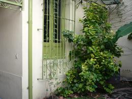 Foto Casa en Alquiler | Venta en  Palermo ,  Capital Federal  Godoy Cruz al 1800