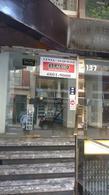 Foto Local en Venta en  Recoleta ,  Capital Federal  Talcahuano al 1100