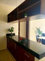 Foto Departamento en Renta en  Temozon Norte,  Mérida  Departamento en planta baja con o sin muebles en renta en zona norte, Temozón