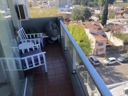 Foto Departamento en Alquiler en  Área Centro Oeste,  Capital  Juan B. Justo 1064 - María Auxiliadora