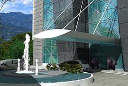 Foto Oficina en Renta en  Santa Ana ,  San José  Radial Santa Ana,200 m al sur del Mas X Menos, de Santa Ana