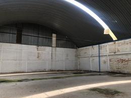 Foto Bodega Industrial en Renta en  Fraccionamiento Ex-Hacienda Mayorazgo,  Puebla  Bodega en Renta en Blvd Las Torres en Ex Hacienda Mayorazgo Puebla Puebla