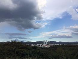 Foto Terreno en Venta en  Balcones de Juriquilla,  Querétaro  Terreno en Balcones de juriquilla