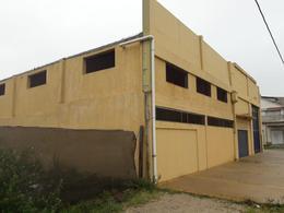 Foto Galpón en Venta en  El Gaucho,  Mar Del Plata  AV CHAMPAGNAT 3500