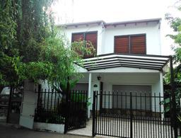 Foto Casa en Venta en  San Miguel ,  G.B.A. Zona Norte  Tribulato al 2800