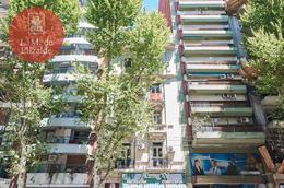 Foto Departamento en Venta en  Recoleta ,  Capital Federal  Av. Las Heras 2062