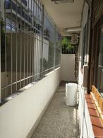 Foto Departamento en Venta en  Nuñez ,  Capital Federal  Ohigins al 3300