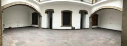 Foto Oficina en  en  León ,  Guanajuato  Leon