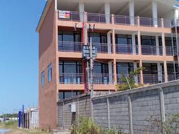 Foto Bodega Industrial en Venta en  Miramar,  Altamira  Bodega Industrial en Renta Fracc. Fimex, Altamira